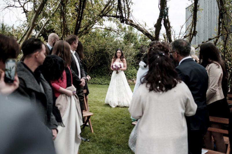 Aida + Tim | Hochzeitsfotografen am Bodensee aut__hochzeitsfotos_0193
