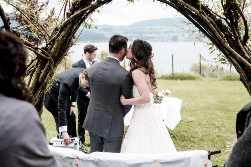 Aida + Tim | Hochzeitsfotografen am Bodensee aut__hochzeitsfotos_0194