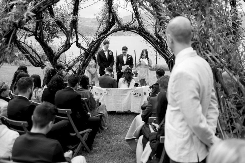 Aida + Tim | Hochzeitsfotografen am Bodensee aut__hochzeitsfotos_0197