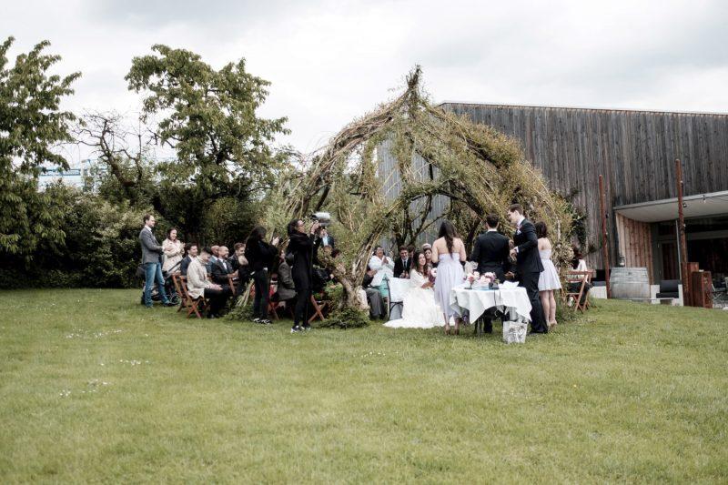 Aida + Tim | Hochzeitsfotografen am Bodensee aut__hochzeitsfotos_0198