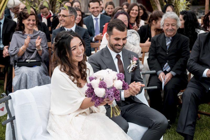 Aida + Tim | Hochzeitsfotografen am Bodensee aut__hochzeitsfotos_0200