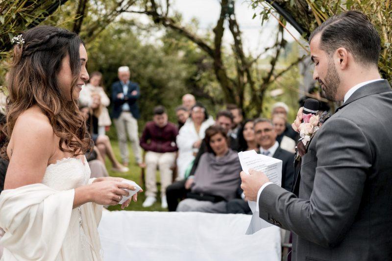 Aida + Tim | Hochzeitsfotografen am Bodensee aut__hochzeitsfotos_0201