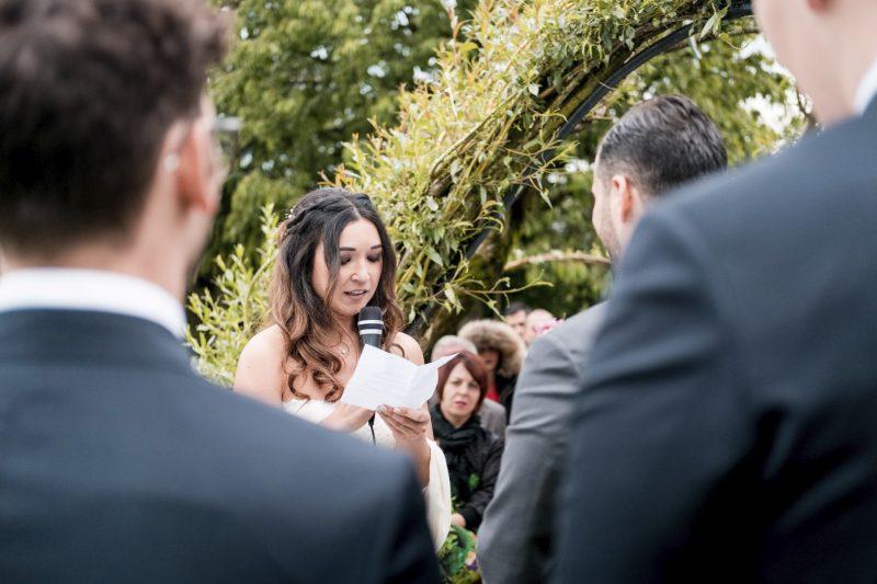 Aida + Tim | Hochzeitsfotografen am Bodensee aut__hochzeitsfotos_0202