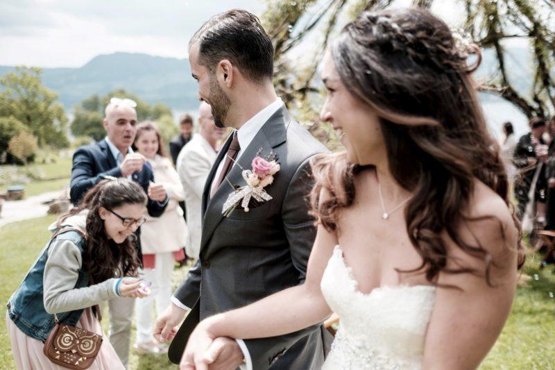 Aida + Tim | Hochzeitsfotografen am Bodensee aut__hochzeitsfotos_0209