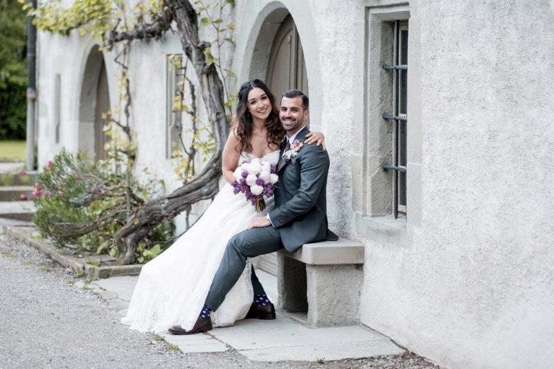 Aida + Tim | Hochzeitsfotografen am Bodensee aut__hochzeitsfotos_0220