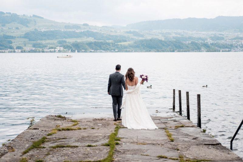 Aida + Tim | Hochzeitsfotografen am Bodensee aut__hochzeitsfotos_0223