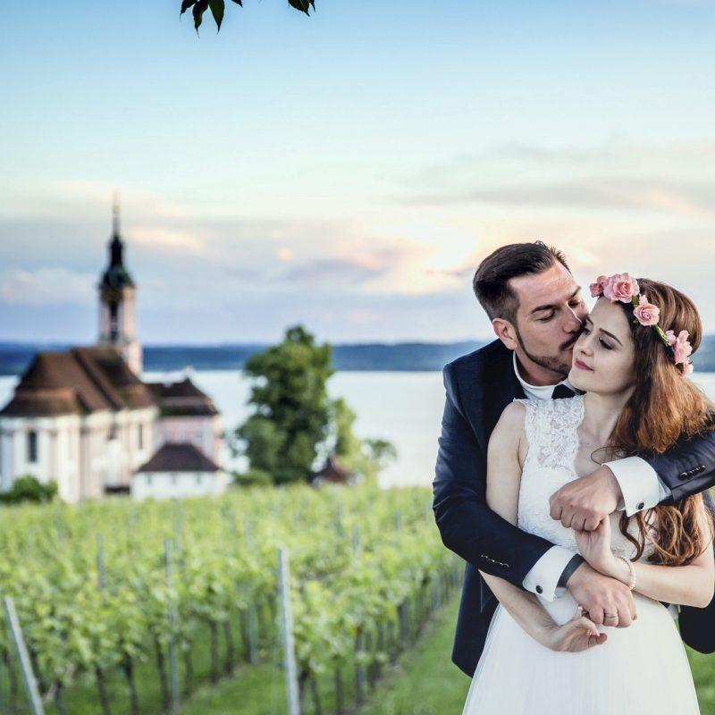 Aida + Tim | Hochzeitsfotografen am Bodensee aut__hochzeitsfotos_0382