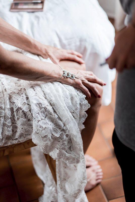 Aida + Tim | Hochzeitsfotografen am Bodensee Nadine und Jan in Frankreich  - Hochzeitsfotografie von Aida und Tim