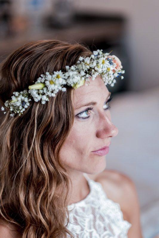 Aida + Tim | Hochzeitsfotografen am Bodensee aut__hochzeitsfotos_0510