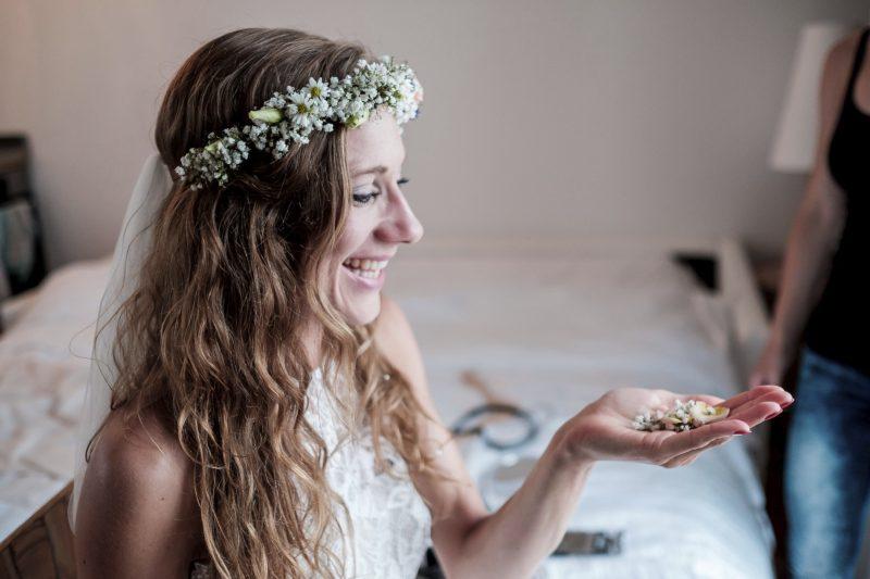 Aida + Tim | Hochzeitsfotografen am Bodensee aut__hochzeitsfotos_0512