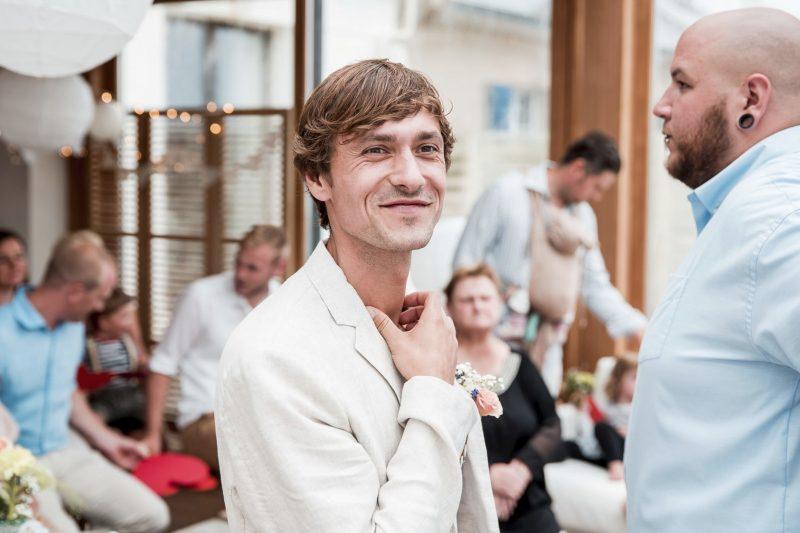 Aida + Tim   Hochzeitsfotografen am Bodensee aut__hochzeitsfotos_0527