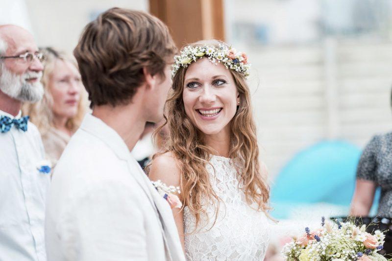 Aida + Tim | Hochzeitsfotografen am Bodensee aut__hochzeitsfotos_0529