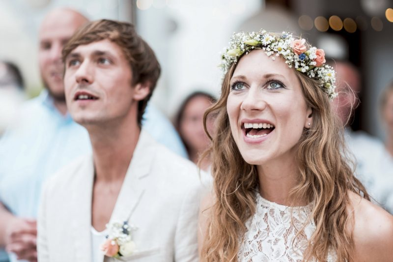 Aida + Tim   Hochzeitsfotografen am Bodensee aut__hochzeitsfotos_0530