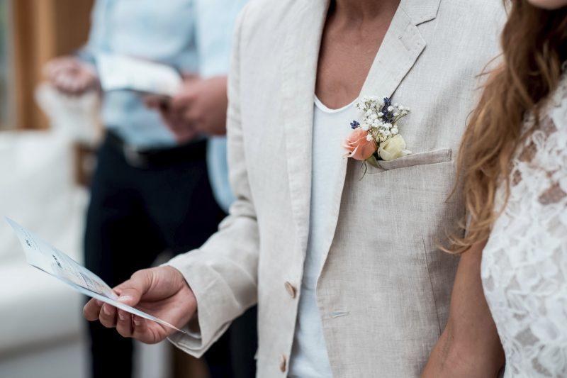 Aida + Tim | Hochzeitsfotografen am Bodensee aut__hochzeitsfotos_0531