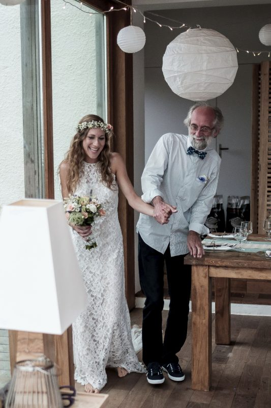 Aida + Tim | Hochzeitsfotografen am Bodensee aut__hochzeitsfotos_0533