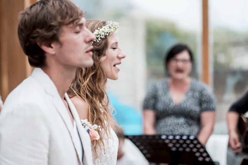 Aida + Tim | Hochzeitsfotografen am Bodensee aut__hochzeitsfotos_0534