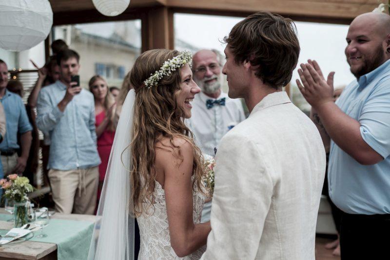 Aida + Tim   Hochzeitsfotografen am Bodensee aut__hochzeitsfotos_0535