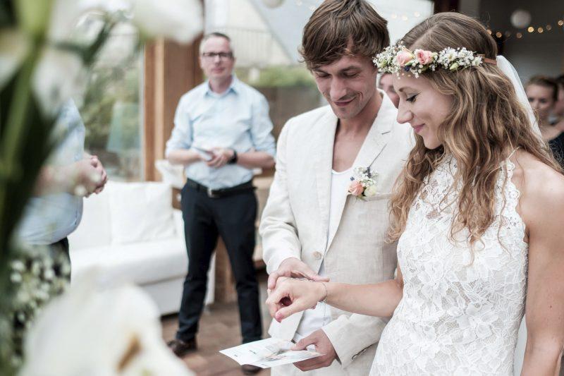 Aida + Tim | Hochzeitsfotografen am Bodensee aut__hochzeitsfotos_0545