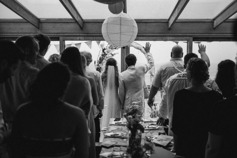 Aida + Tim | Hochzeitsfotografen am Bodensee aut__hochzeitsfotos_0548