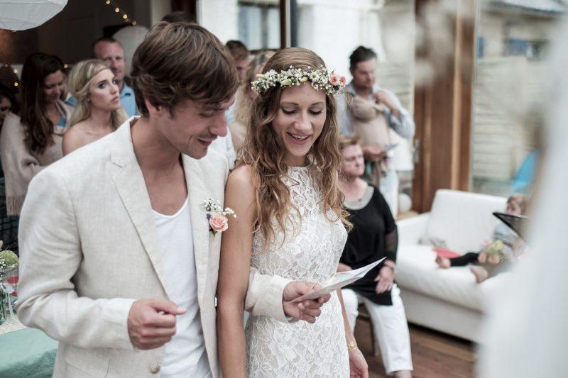 Aida + Tim   Hochzeitsfotografen am Bodensee aut__hochzeitsfotos_0553