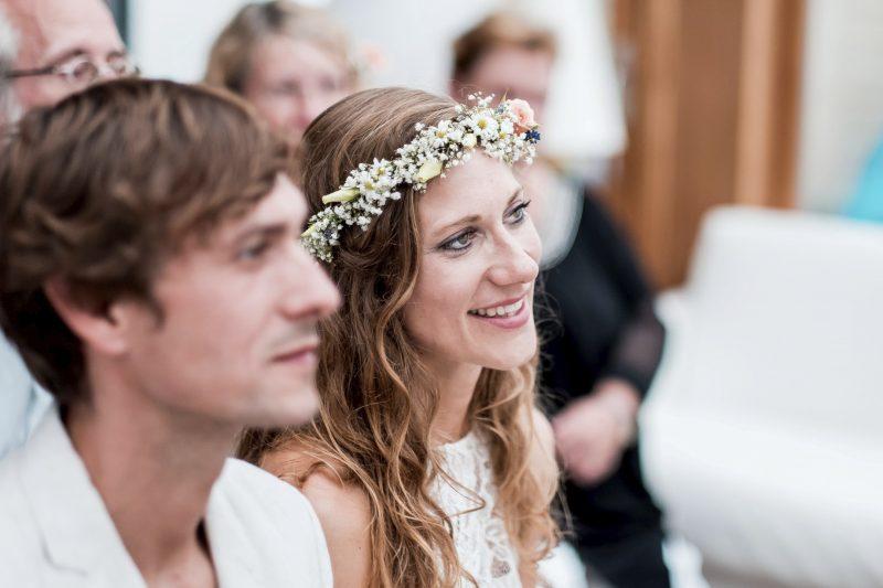 Aida + Tim | Hochzeitsfotografen am Bodensee aut__hochzeitsfotos_0554
