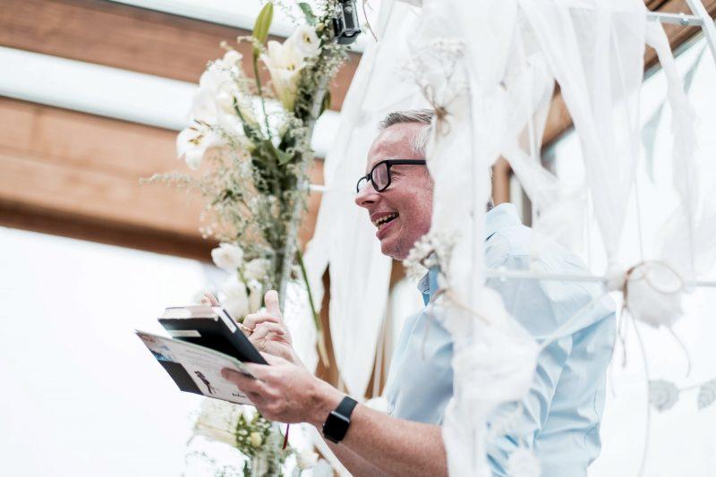Aida + Tim   Hochzeitsfotografen am Bodensee aut__hochzeitsfotos_0556