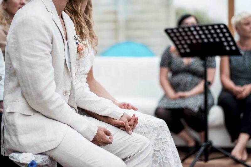 Aida + Tim   Hochzeitsfotografen am Bodensee aut__hochzeitsfotos_0557