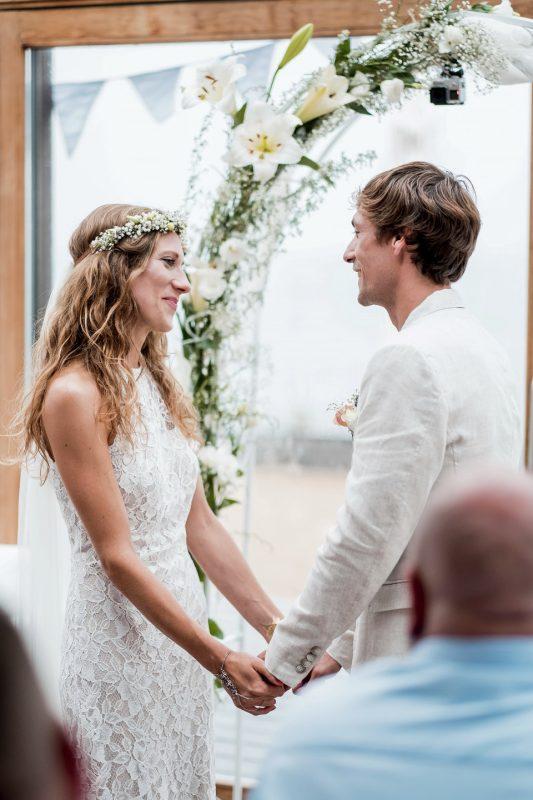Aida + Tim | Hochzeitsfotografen am Bodensee aut__hochzeitsfotos_0560