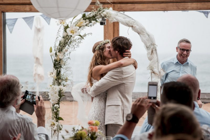 Aida + Tim | Hochzeitsfotografen am Bodensee aut__hochzeitsfotos_0564