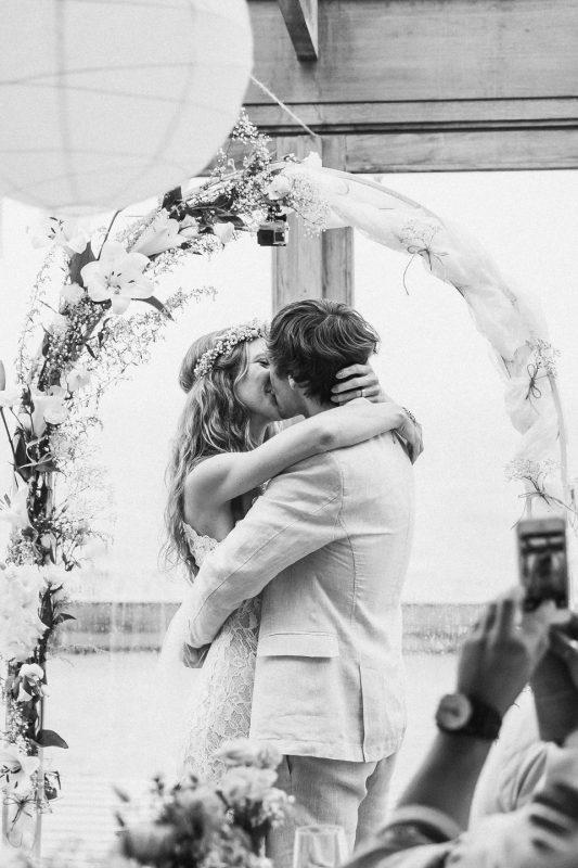 Aida + Tim | Hochzeitsfotografen am Bodensee aut__hochzeitsfotos_0565