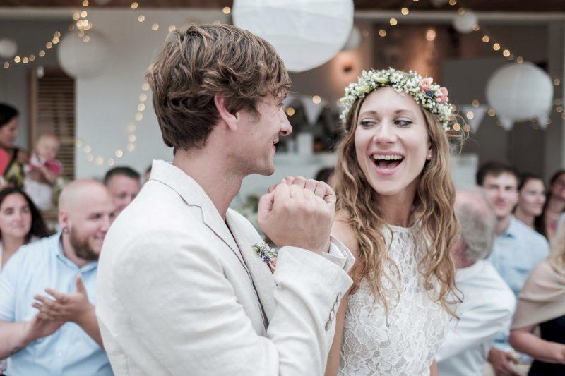 Aida + Tim | Hochzeitsfotografen am Bodensee aut__hochzeitsfotos_0566