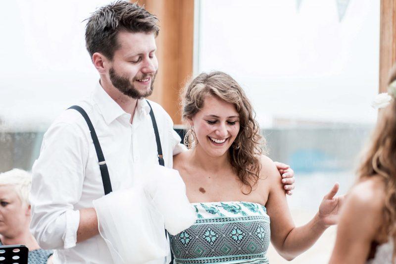Aida + Tim | Hochzeitsfotografen am Bodensee aut__hochzeitsfotos_0569