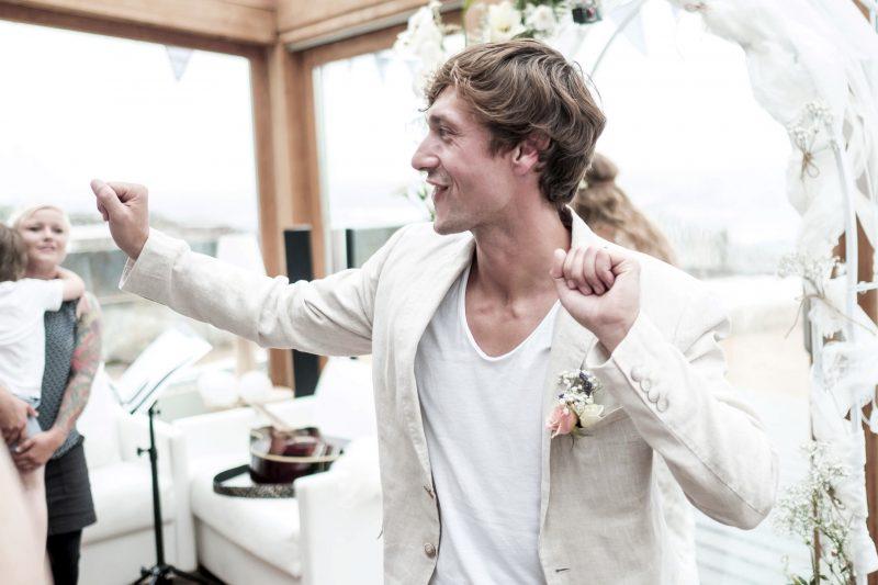 Aida + Tim | Hochzeitsfotografen am Bodensee aut__hochzeitsfotos_0574