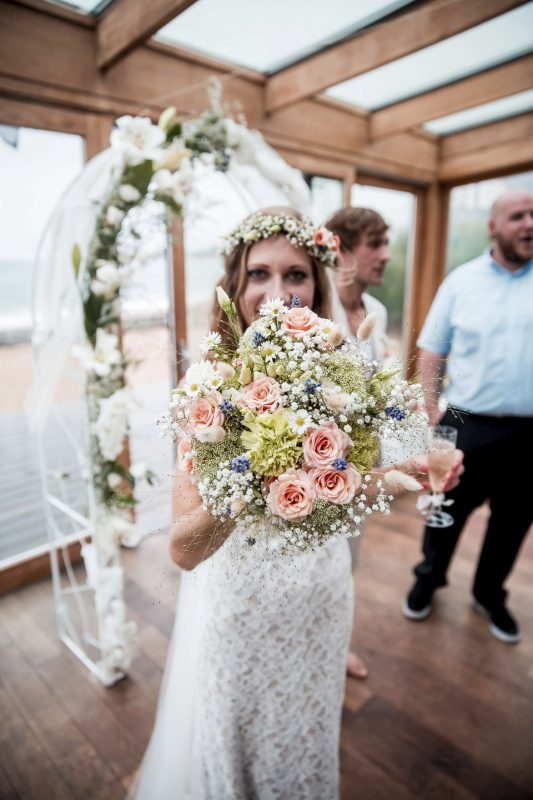 Aida + Tim   Hochzeitsfotografen am Bodensee aut__hochzeitsfotos_0577
