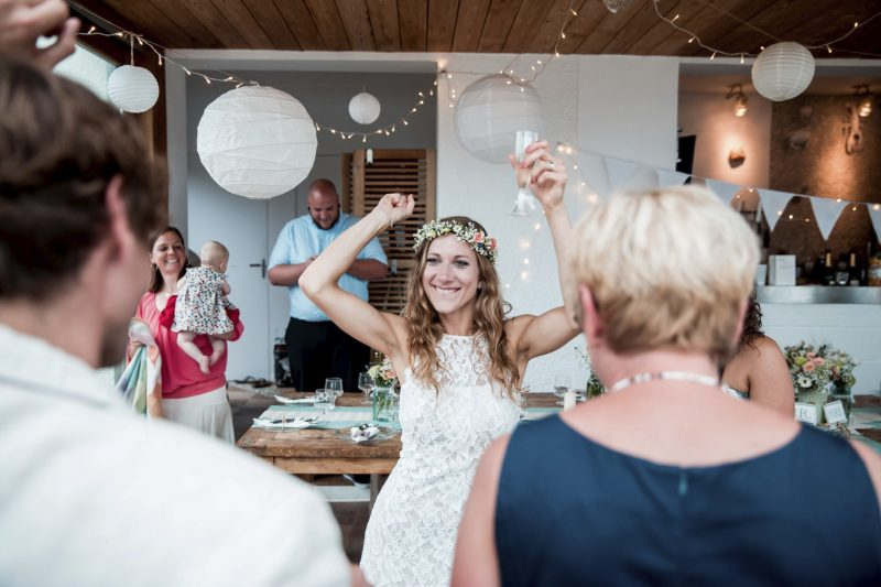 Aida + Tim | Hochzeitsfotografen am Bodensee aut__hochzeitsfotos_0579