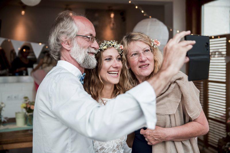 Aida + Tim | Hochzeitsfotografen am Bodensee aut__hochzeitsfotos_0581