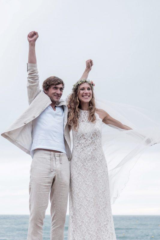 Aida + Tim   Hochzeitsfotografen am Bodensee aut__hochzeitsfotos_0586