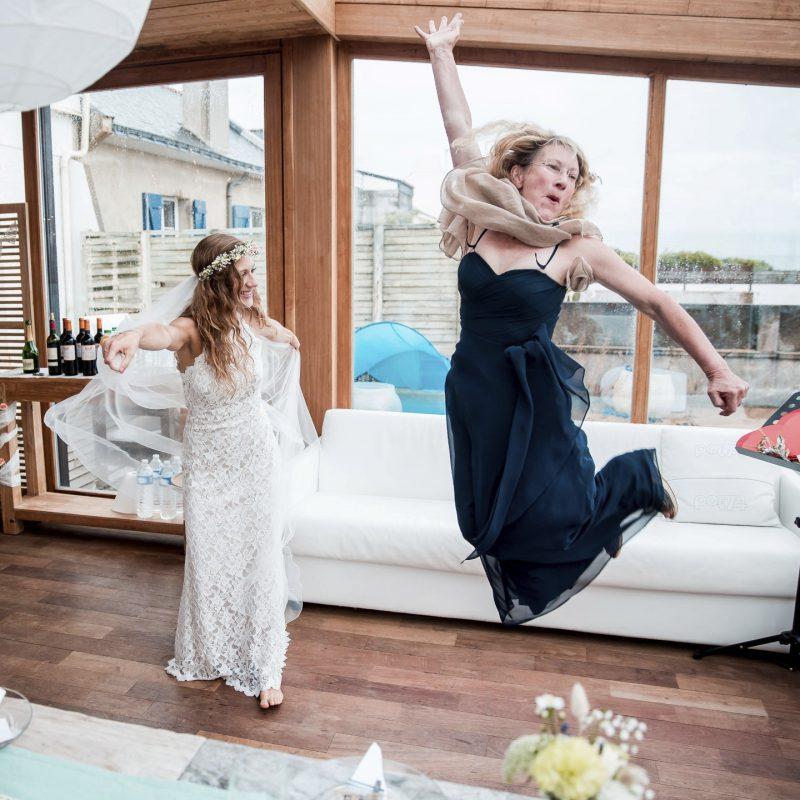 Aida + Tim   Hochzeitsfotografen am Bodensee aut__hochzeitsfotos_0591