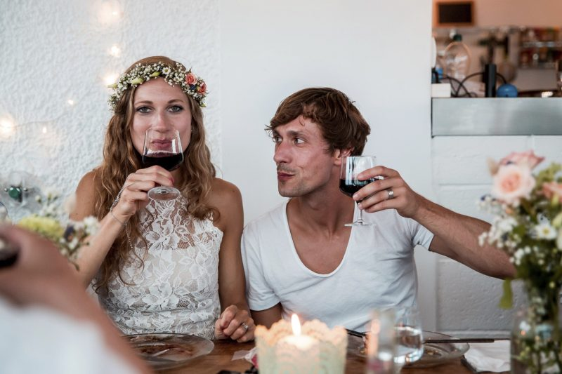 Aida + Tim | Hochzeitsfotografen am Bodensee aut__hochzeitsfotos_0598