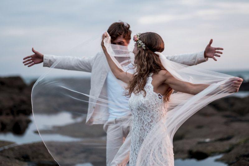 Aida + Tim | Hochzeitsfotografen am Bodensee aut__hochzeitsfotos_0604