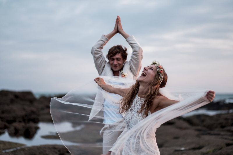 Aida + Tim | Hochzeitsfotografen am Bodensee aut__hochzeitsfotos_0605