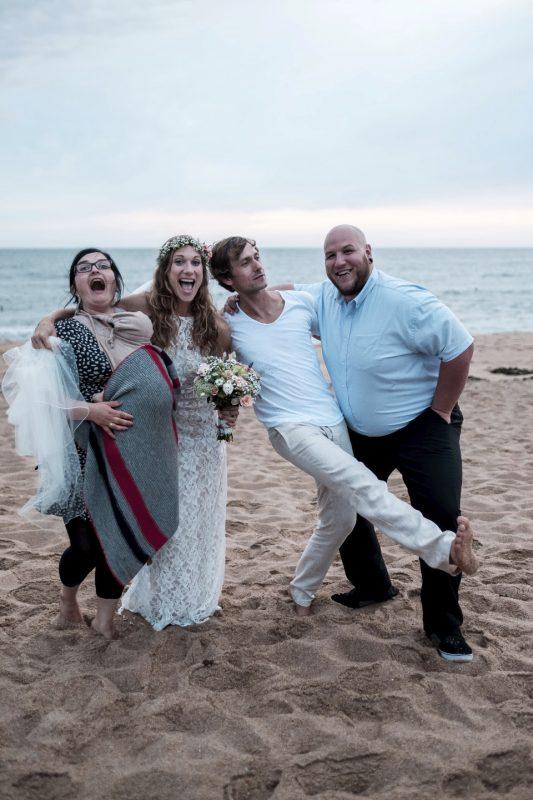 Aida + Tim | Hochzeitsfotografen am Bodensee aut__hochzeitsfotos_0626