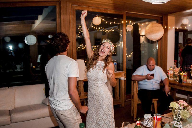 Aida + Tim | Hochzeitsfotografen am Bodensee aut__hochzeitsfotos_0640