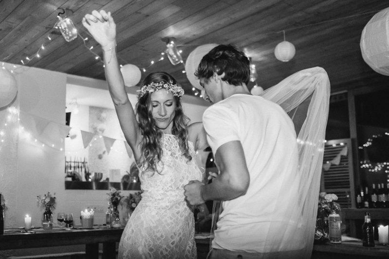 Aida + Tim | Hochzeitsfotografen am Bodensee aut__hochzeitsfotos_0641