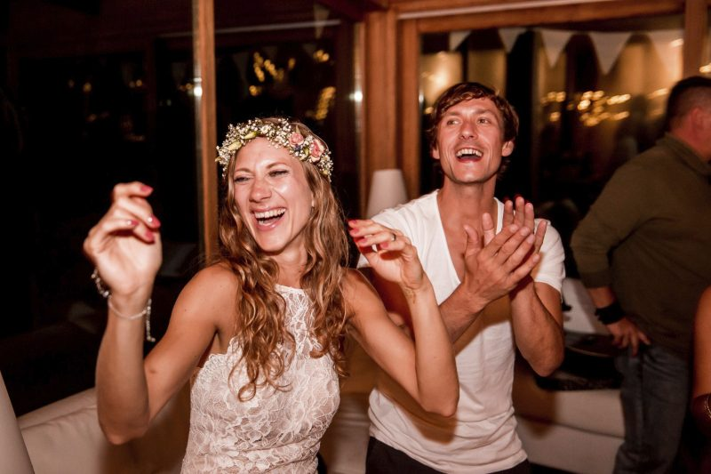 Aida + Tim | Hochzeitsfotografen am Bodensee aut__hochzeitsfotos_0643