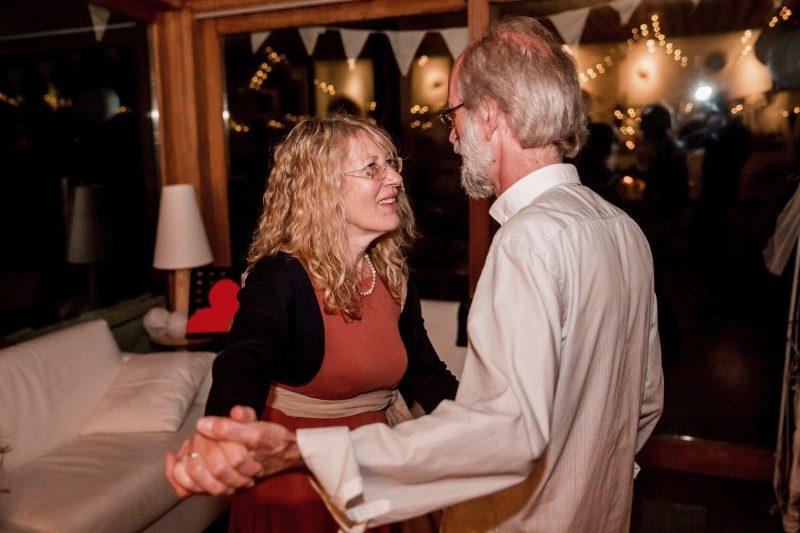 Aida + Tim | Hochzeitsfotografen am Bodensee aut__hochzeitsfotos_0646