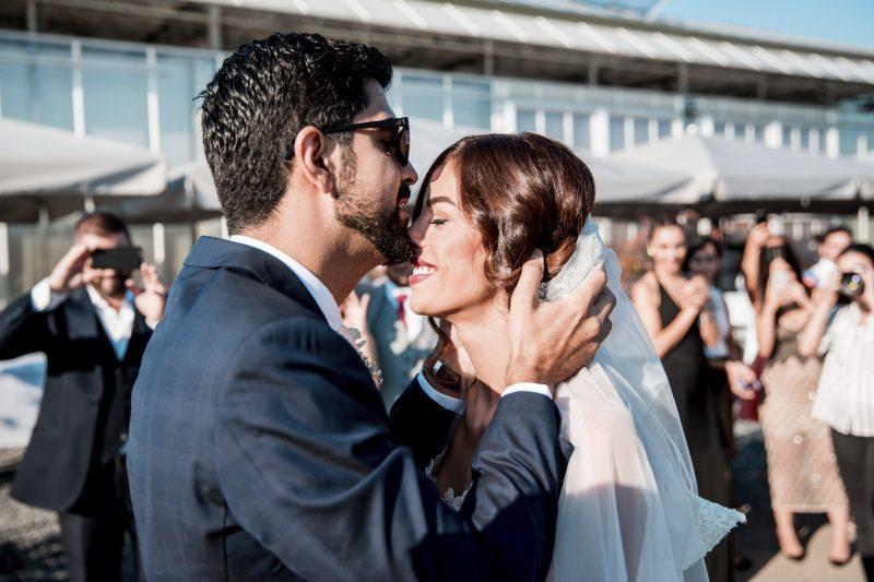Aida + Tim   Hochzeitsfotografen am Bodensee aut__hochzeitsfotos_0661