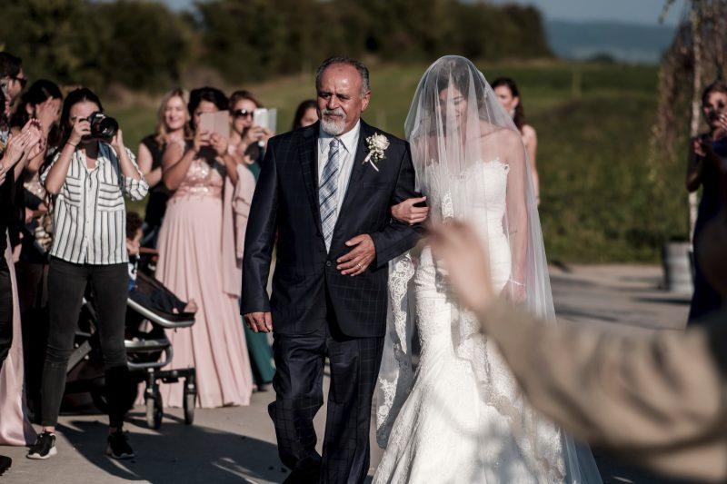 Aida + Tim   Hochzeitsfotografen am Bodensee aut__hochzeitsfotos_0663