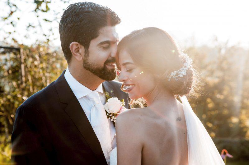Aida + Tim | Hochzeitsfotografen am Bodensee aut__hochzeitsfotos_0669