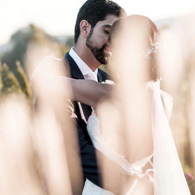 Aida + Tim | Hochzeitsfotografen am Bodensee aut__hochzeitsfotos_0674